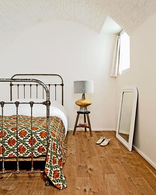 Best 90 Best Old Iron Beds Images On Pinterest Homes Antique 400 x 300
