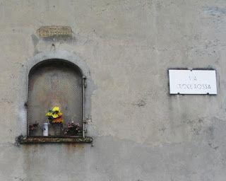 Fidenza: Lo storico Mulino Chierici verrà demolito
