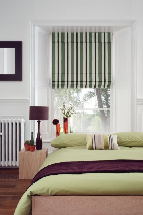 We have a wide range of quality blinds for sale. Roller blinds, venetian blinds, wooden venetian blinds, vertical blinds, and more being added every day. Prices for our Aluminium Venetian Blinds start at just £21.70, buy now and save.
