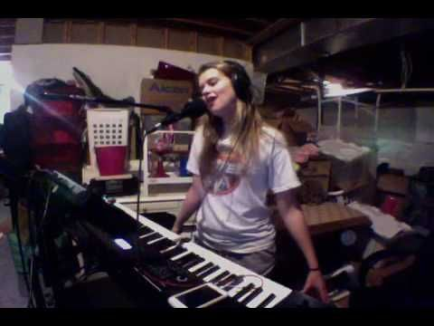 Just Can't Buy |Original Song by Abigail Ross|