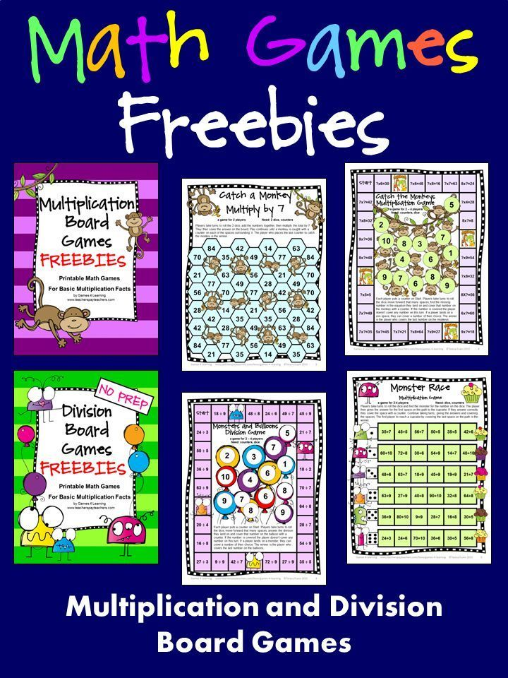 47427 best images about Math for Third Grade on Pinterest ...