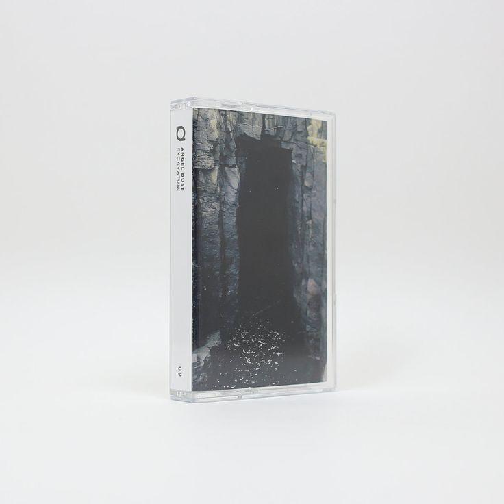 2 track album