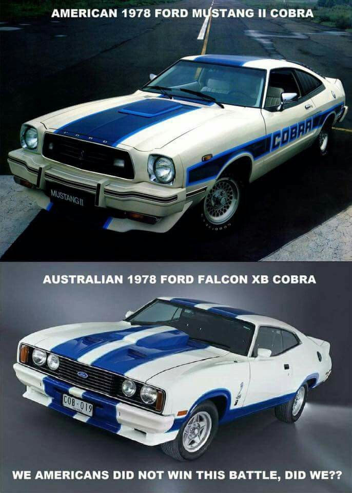 1167 best fords images on pinterest ford falcon aussie