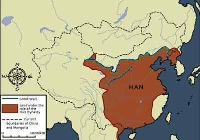 Empires -- Maphan