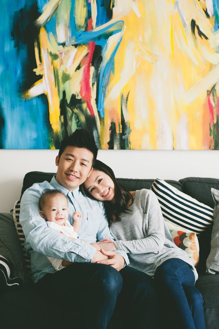 Malaysia-Australia-Family-Lifestyle-Life-Photogrpher-Inlight-Photos-Joshua-BF0004b