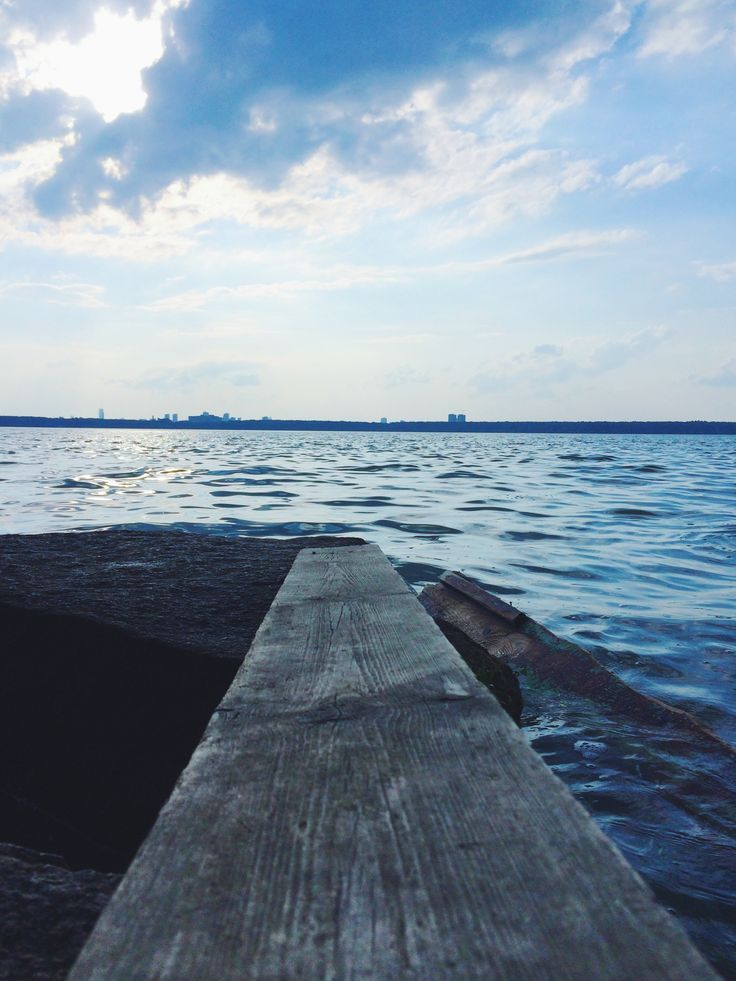 Как за горизонт не заглянуть, так и в чужую душу. Но мостик все же можно найти. #кудаприводятмечты