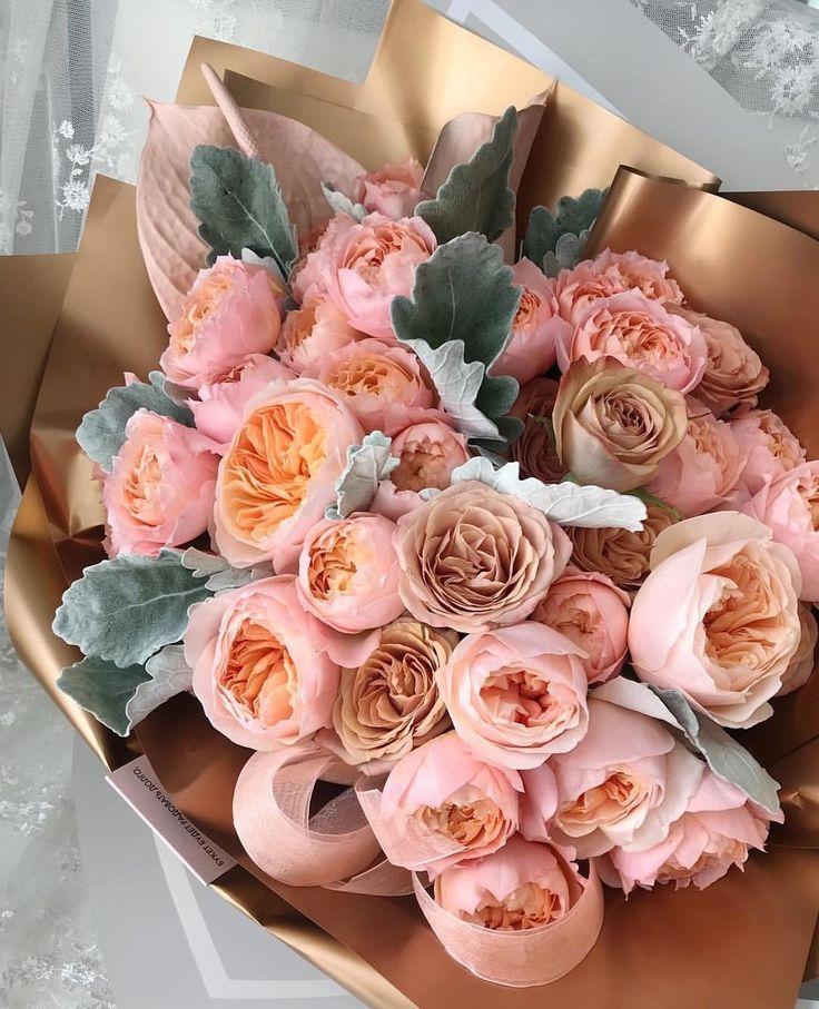 Картинки цветы стильные