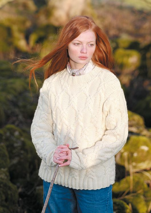 145 best Free Patterns images by Wise Badger on Pinterest   Patrones ...
