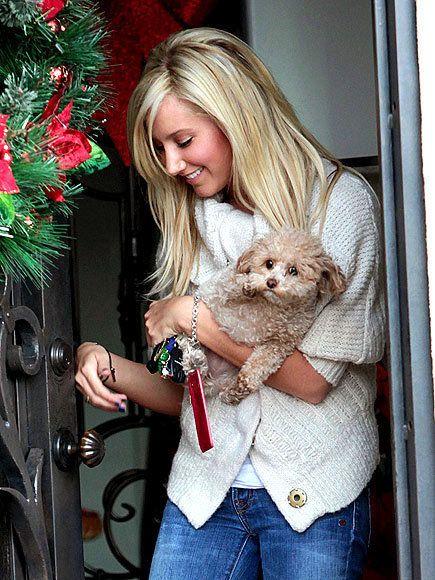 68 best Ashley Tisdale images on Pinterest | Ashley tisdale, High ...