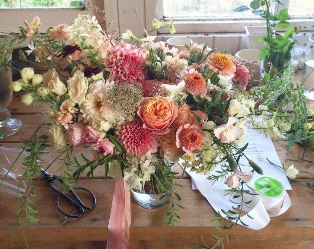 air jordan factory conditions The Seasonal Flower Alliance Archives   Floret Flowers