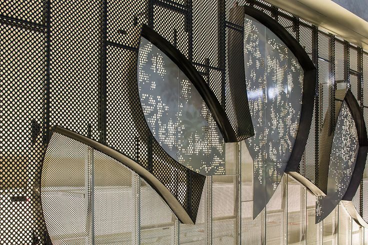 Blocs-77-Green-Camouflage-by-Shma-Company-Limited-17 « Landscape Architecture Works   Landezine