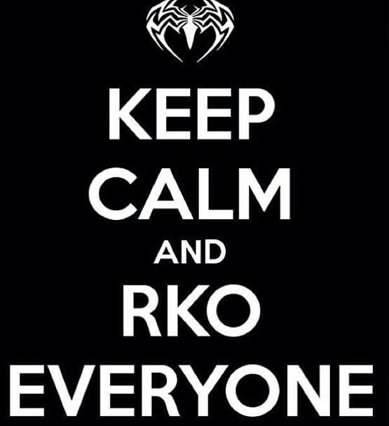 randy orton rko logo 2014 wwwpixsharkcom images