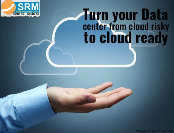 Simple, secure data collection In the ‪#‎Cloud‬. Call Now ☎ 011 4392 2222 Visit here : www.securus.co.in/contactus.html ‪#‎onlinecloud‬ ‪#‎companydocment‬ ‪#‎lovecloudmanagement‬ ‪#‎finance‬