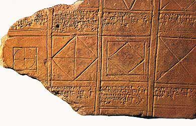 352 best geometry images on pinterest geometry sacred
