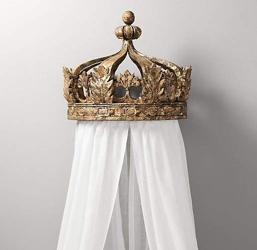 189 Best Images About ♔ Bed Crown ♔ On Pinterest