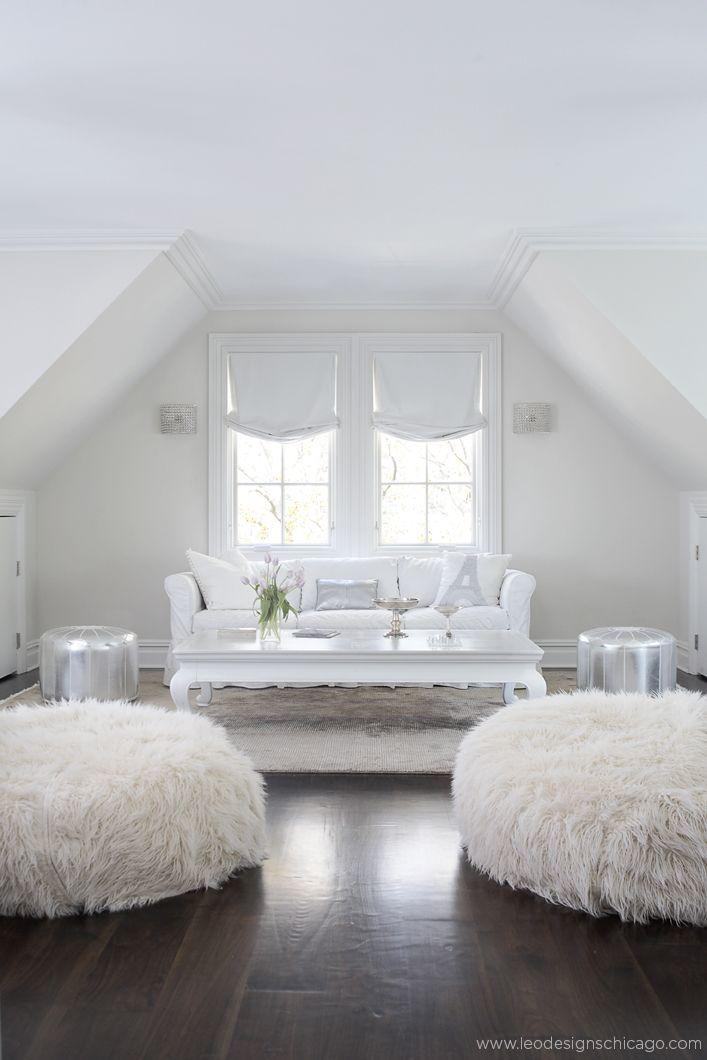 14 best Elegant Interiors by Leo Designs images on Pinterest ...