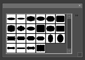 90 Photoshop Gears Shapes | Photoshop Assets | Pinterest ...
