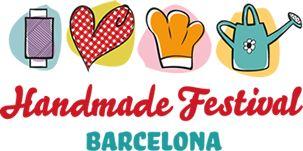 HandmadefestivalPalacio 2 y Plaça de l'Univers. Recinto de Montjuïc Av. Reina Maria Cristina, s/n 08004 Barcelona
