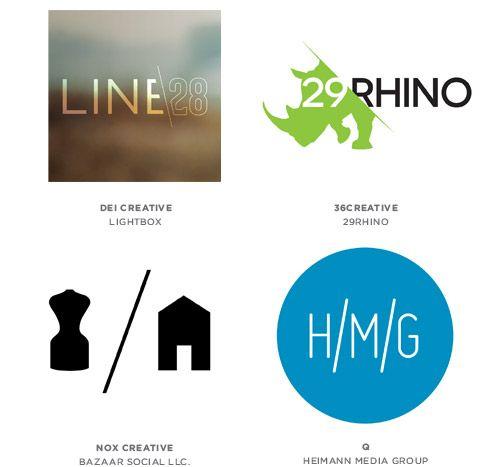 Slash Logo Design Trends & Inspiration.