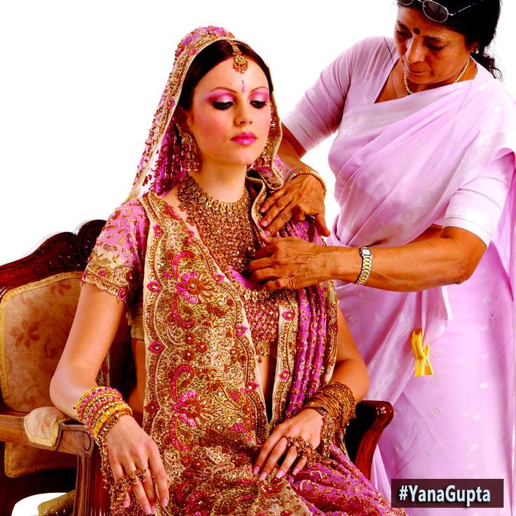 17 Best Sari Draping By Kalpana Shah Beyond Imagination