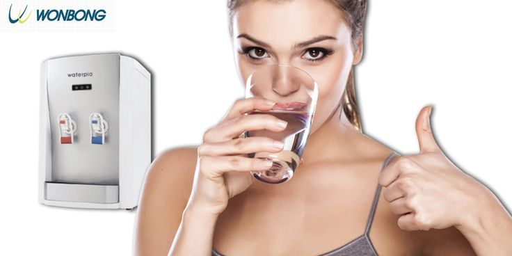A unique water purifier that has a hygiene guard and a direct cooler. This is perfect to those mothers who had just given birth. To make sure that the baby drinks a clean and distilled water. to avoid them from bacteria, viruses and diseases. Waterpia has the great potential to make you satisfied. It is certified by FDA.