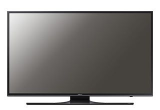 55 inch television with 4K definition. Not attached to any brand in particular. Will be used for Netflix, Youtube, and Play Station. Whatever deal you can find on any brand would be great!