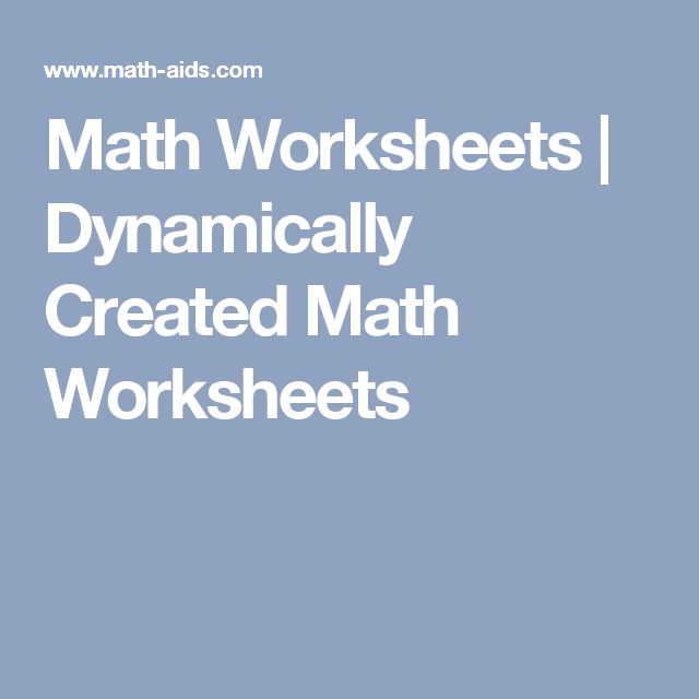 1000+ ideas about Year 1 Maths Worksheets on Pinterest | Ordering ...