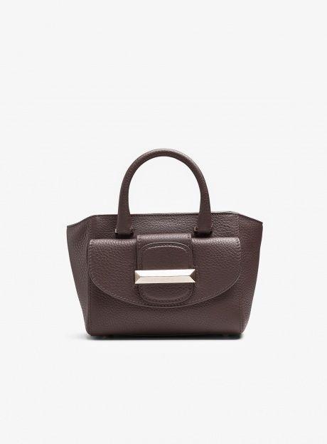 VIDA Statement Bag - Ova bag by VIDA z9mVQ