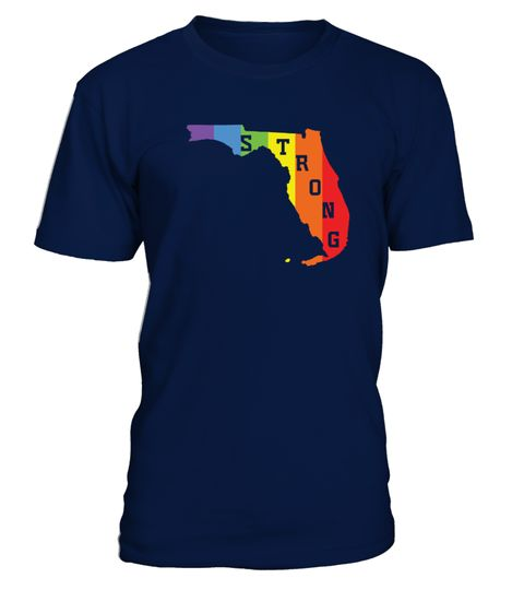 # Strong Orlando Flag Pray For Orlando .  Strong Orlando, Pray For Orlando Lesbian Bisexual LGBT- Gay Pride T ShirtTags:Gay, lesbian, bisexual, transgender, gay flag, gay pride, lgbt flag, I am a gay, im a gay, love gay, pray for gay, gay tshirt, gay and lesbian, gay married equality, im not gay, gay community, lesbian tshirt, lesbian shirt, I love gay, gifts for gay, gay gifts, gay funny tshirt, lesbian and gay, I love lesbian, gifts for lesbian, lesbian gifts, lebian pride, I love…