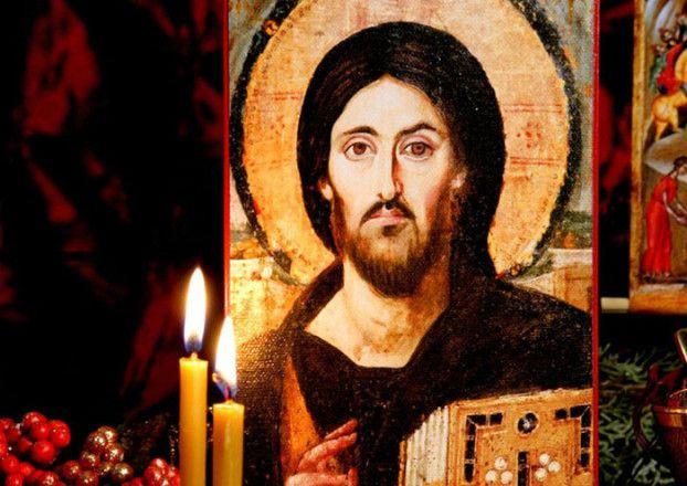 kim-jest-dla-mnie-jezus-chrystus