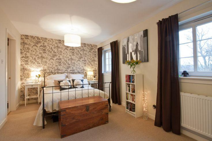 9 Braehead Crescent, Barnton, Edinburgh | McEwan Fraser Legal |