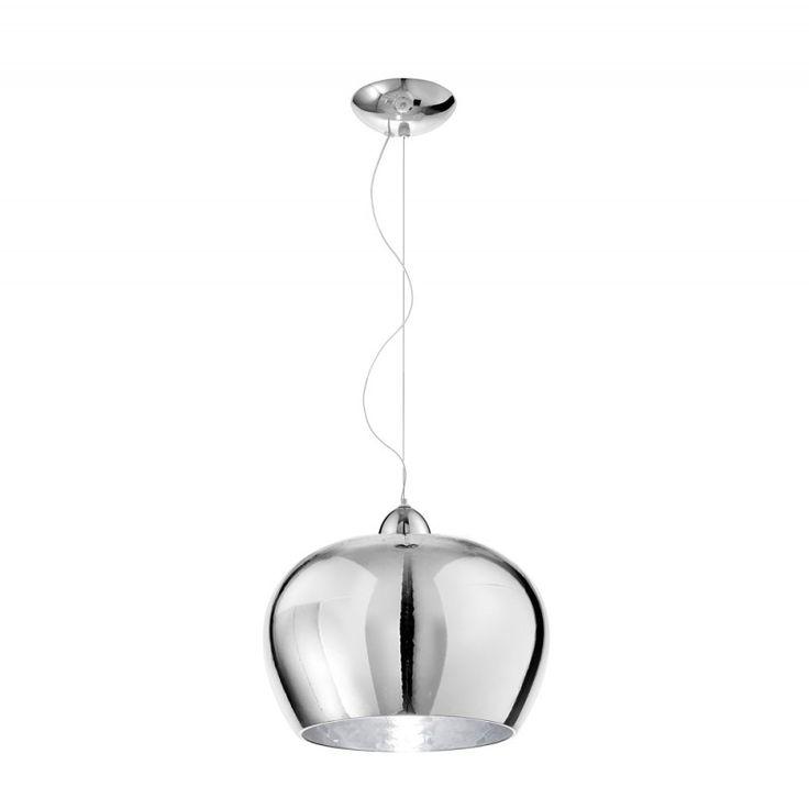 Rossini S.10510-30 lampadario moderno vendita online a prezzi da Outlet, acquista subito e ricevi a casa. Consegna in tutta Italia.