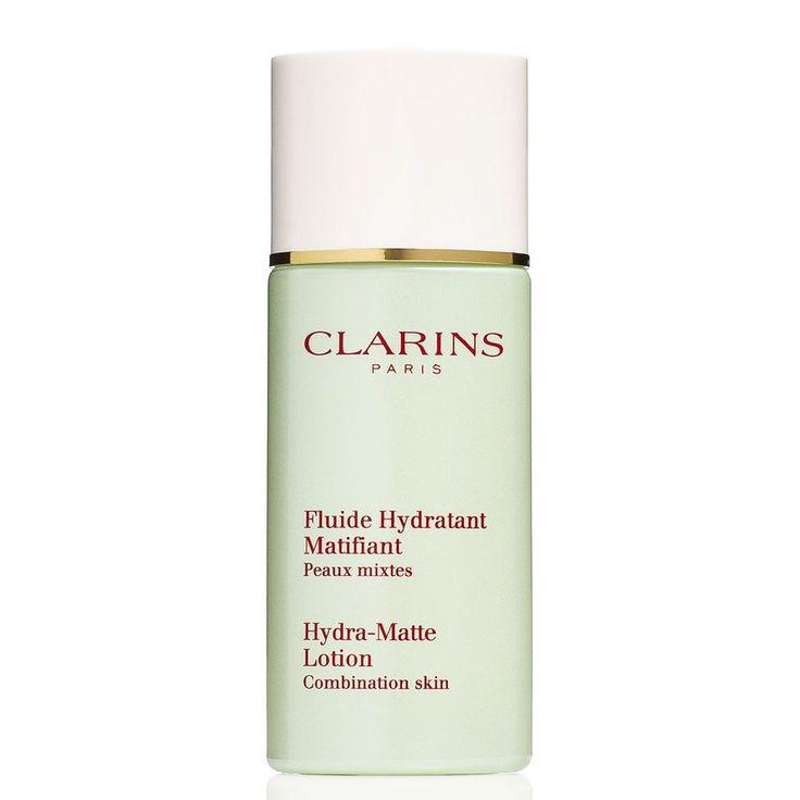 Clarins Hydra-Matte Lotion Combination Skin 50ml