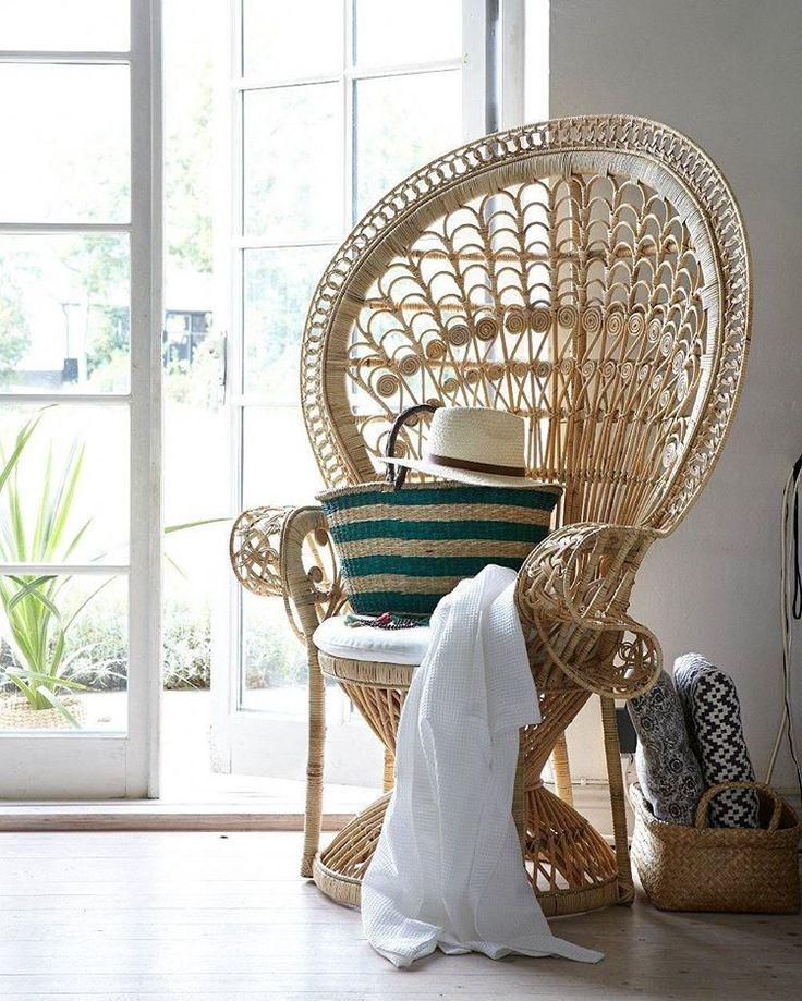 #tuesday #morning #style #wicker #bag #hat #interior #interiordesign #decorative #decoration #homedecor #salı #dekorasyon #hasır #şapka #çanta