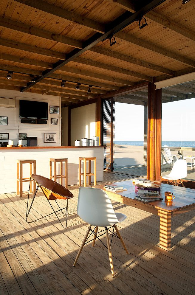 Arquitectos Architecture  Sun Houses  daypack Beach   and by north House Gomez Morning face Beaches Design Martin and Beach