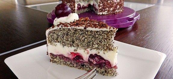 746282-960x720-mohn-kirsch-torte