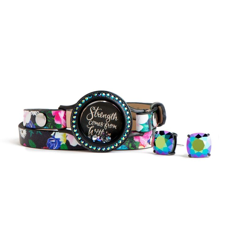 Origami Owl Hostess Exclusive Fall 2016. Love the Inscriptions plate! Host your Origami Owl Party with me and earn this set for free!