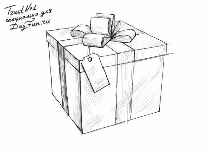 Как нарисовать картинку на день рождения поэтапно простым карандашом, картинки надписями устал