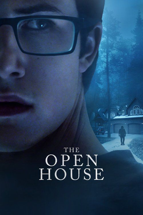 The Open House 2018 Bdrip Full Movies English Subtitles Hindi