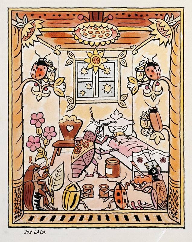 kultura.idnes.cz foto.aspx?foto1=JAZ3764a9_Lada_Pohadka_o_zlate_musce_19281.JPG