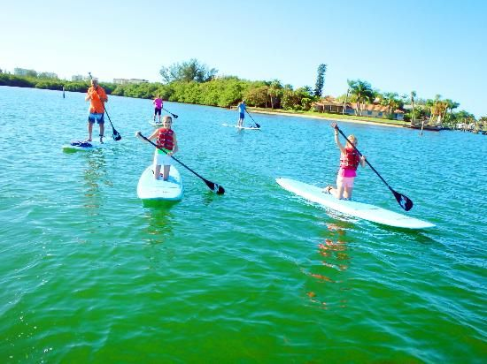 Best 25 Paddle Board Rentals Ideas On Pinterest Stand