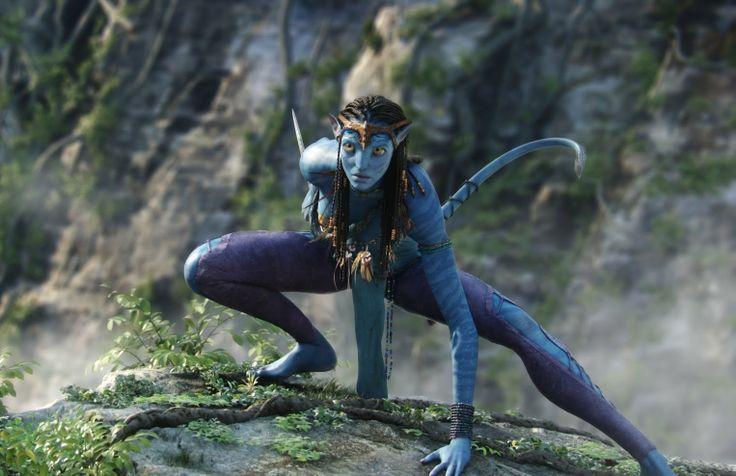 Avatar Film | avatar-film.jpg