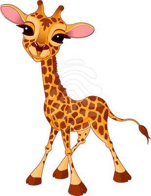 giraffe tattoo for Kadiebelle????