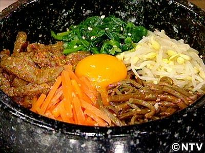 今話題の韓国料理といったら、やっぱりこれ「ビビンバ」のレシピを紹介!