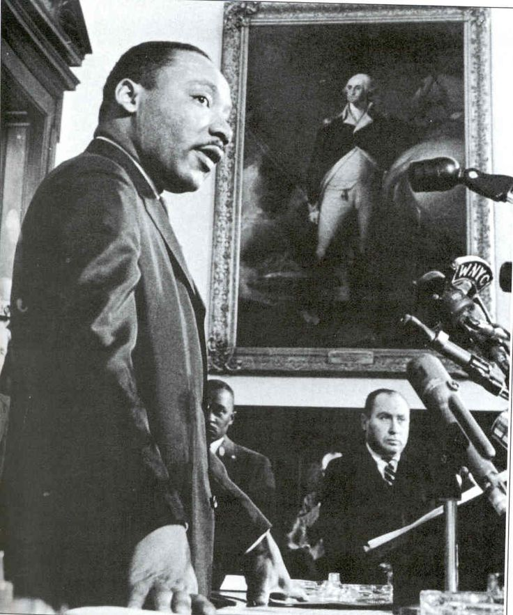 View our bestselling Martin Luther King Art Prints & Posters online. Perfect for Black History Month, Martin Luther King Day or any day!