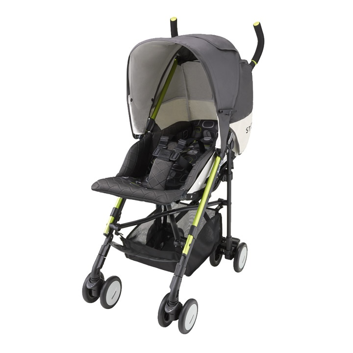 Aprica Stick 2013 | Stroller, Baby strollers, Baby