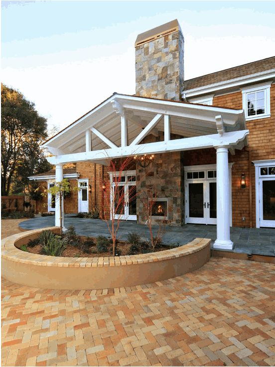 Pergola Gazebo Roof Designs | Pergolas / Gazebo (shared via SlingPic)
