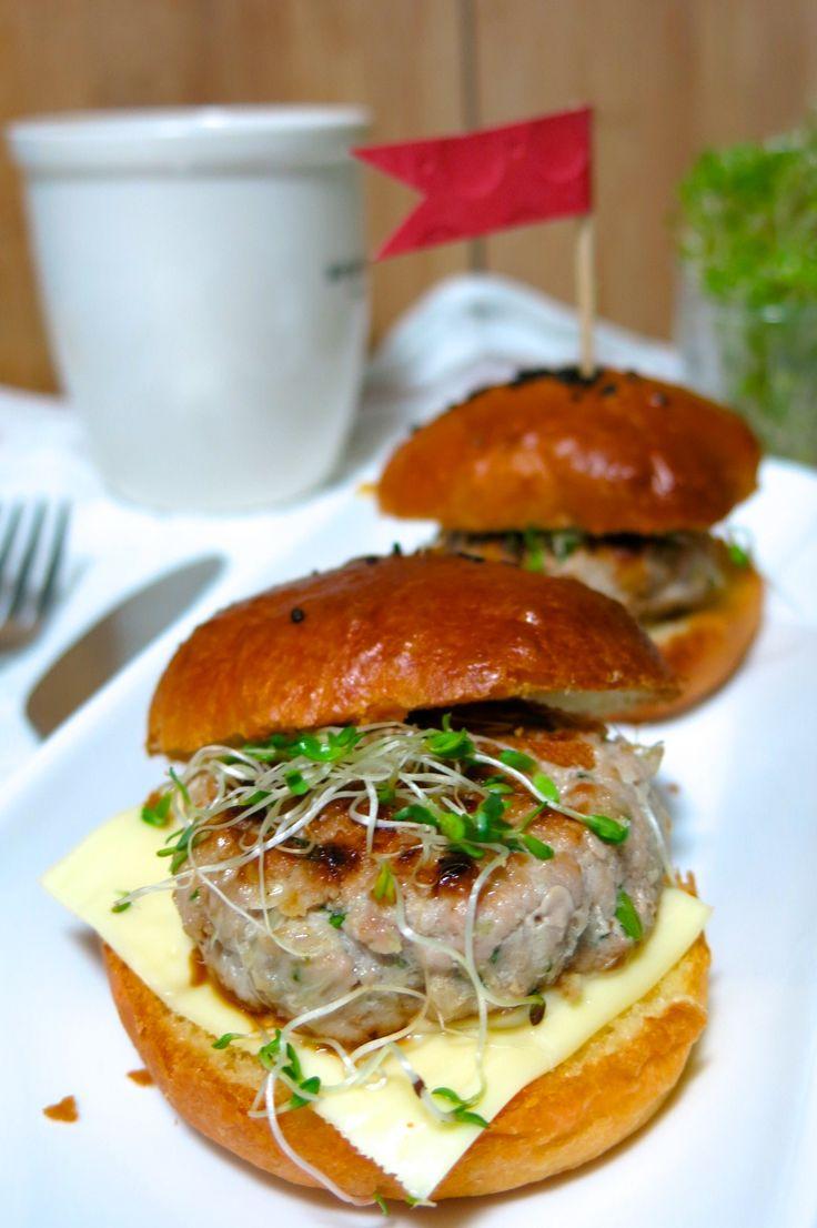 42 best sandwich sensations from cafe 1739 winter garden florida