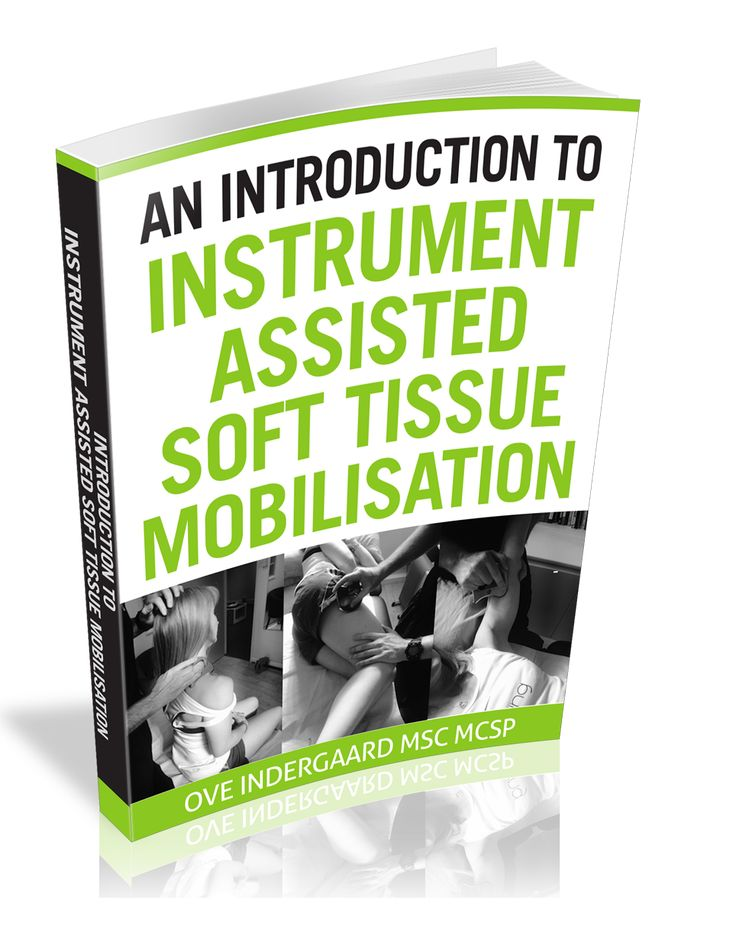 17 best iastm graston technique images on pinterest instruments an introduction to iastm ebook only 999 fandeluxe Images