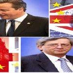 UK fuori dall'eurozona? | Blog Ufficiale anyoption™